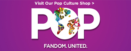 Shop More in Fandom!