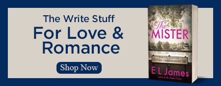 Shop More Love and Romance