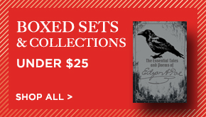 Shop More Story Collections Under $25