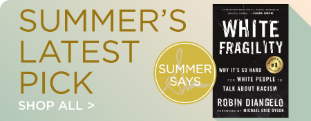 Check Out Summer's Picks!