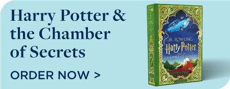 Shop All Harry Potter
