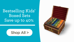 Shop Bestselling Kids' Boxed Sets