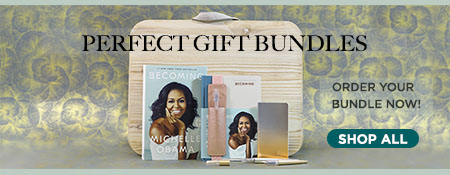 Shop All Gift Bundles