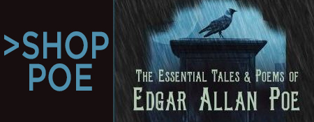 Shop All Edgar Allan Poe