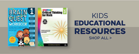 Educational Resources for Learning at Home