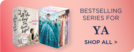 Shop Boxed Sets for Teens