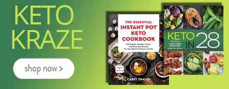 Shop Keto and Other Diets