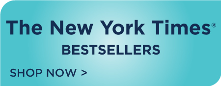 Shop All New York Times Best Sellers