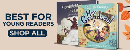 Shop the Best for Young Readers