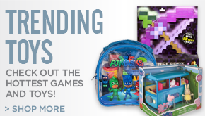 Shop the Top Trending Toys!
