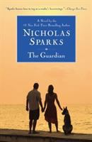 The Guardian - Nicholas Sparks - Paperback at Booksamillion