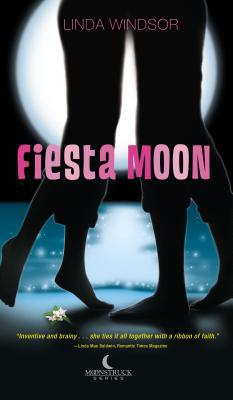 Fiesta Moon - Linda Windsor - Paperback at Booksamillion