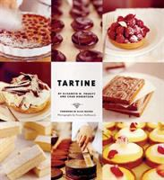 Tartine - France Ruffenach - Hardcover at Booksamillion