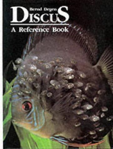 Buy refference books - Discus a Reference Book