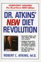 Complete Atkins Diet Library - Robert C. Atkins, M.D. - Hardcover at Booksamillion