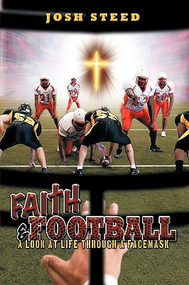 Faith & Football
