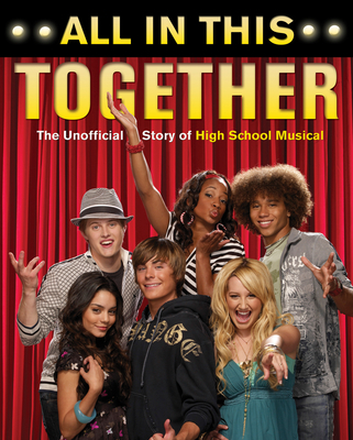 All in This Together - Jennifer Hale - Paperback at Booksamillion