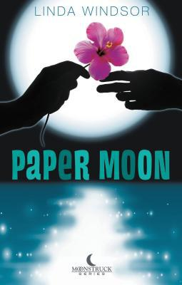 Paper Moon - Linda Windsor - Paperback at Booksamillion