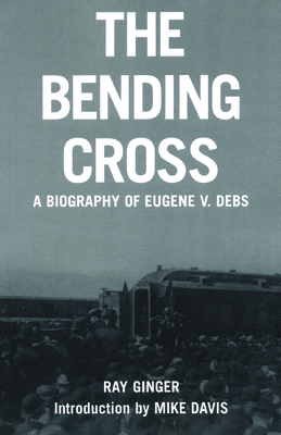 The Bending Cross - Ray Ginger - Paperback at Booksamillion