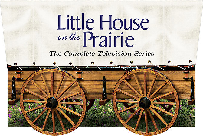 jason bateman little house on prairie. Little House on the Prairie - The Complete Television Series, Little House