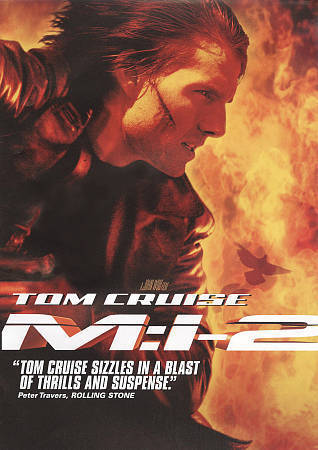 tom cruise mission impossible rock climbing. tom cruise mission impossible rock climbing.