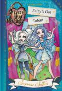 Ever After High: Fairy