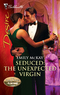 Seduced: The Unexpected Virgin
