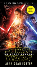 The Force Awakens (Star Wars)
