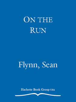 On the Run|Flynn, Sean