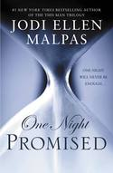 One Night: Promised