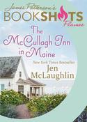 The McCullagh Inn in Maine