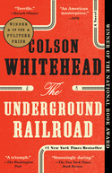 The Underground Railroad (Oprah