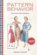 Pattern Behavior