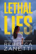 Lethal Lies (eBook)