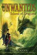 Island of Dragons