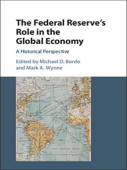 The Federal Reserve's Role in the Global Economy|Michael D. Bordo