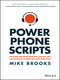 Power Phone Scripts