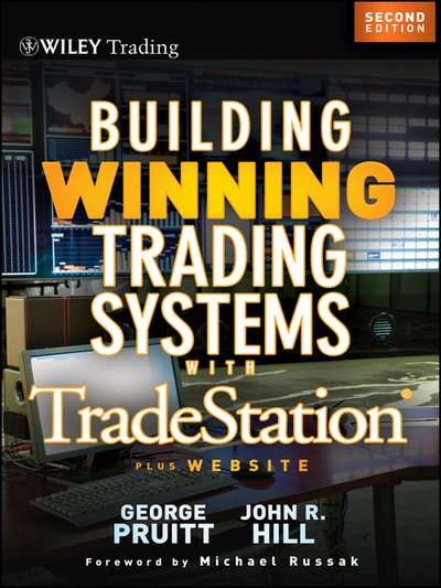 Building reliable trading systems epub