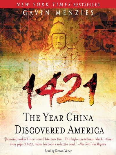 1421 the year china discovered the world free pdf download