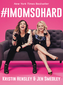#IMomSoHard (eBook)