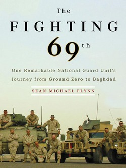 The Fighting 69th|Sean Michael Flynn