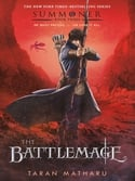 The Battlemage
