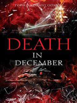 Death in December|Ivair Antonio Gomes