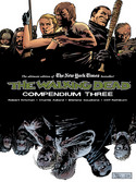 The Walking Dead: Compendium 3