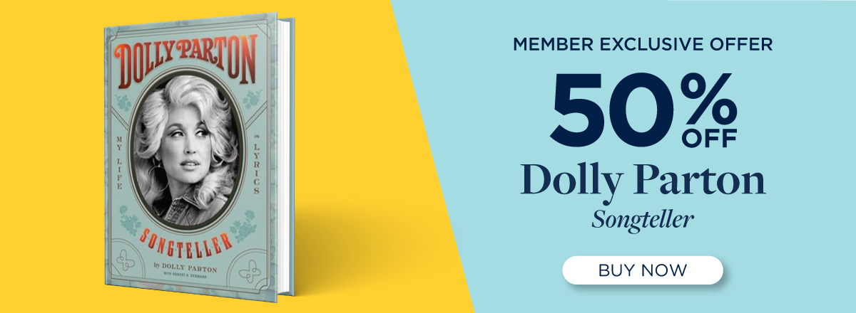 A Millionaire Club Member Excluisve!  50% off The Four Winds! Order Now!