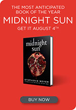 Order Midnight Sun Now!