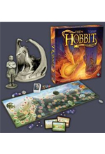 Hobby Games, Collectibles & More