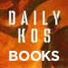 Daily Kos Books