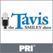Tavis Smiley Show (PBS)