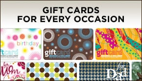 BAM Gift Cards For Sale Buy Friends Family Or